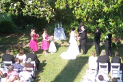 weston-plantation-wedding